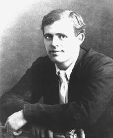mini bio of jack london American author and advocate of socialism jack london (1876-1916) wrote popular adventure stories and social tracts based on unusual personal experiences at their best, his works are powerful and moving narratives jack london, in full john griffith london, was born in san francisco, the .